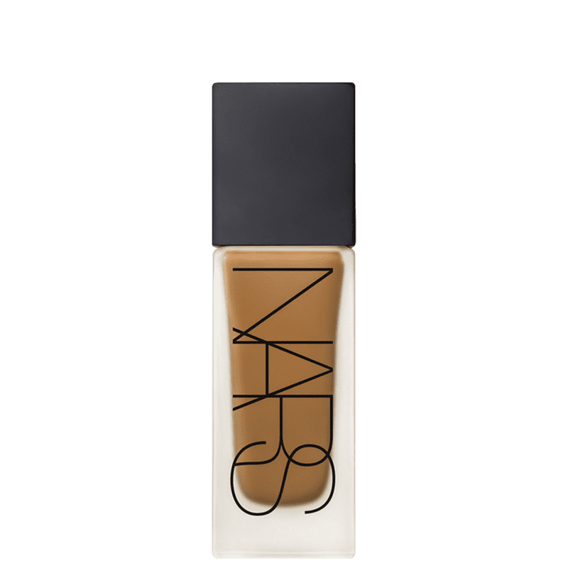 NARS All Day Luminous Weightless Foundation New Orleans - Base Líquida 30ml