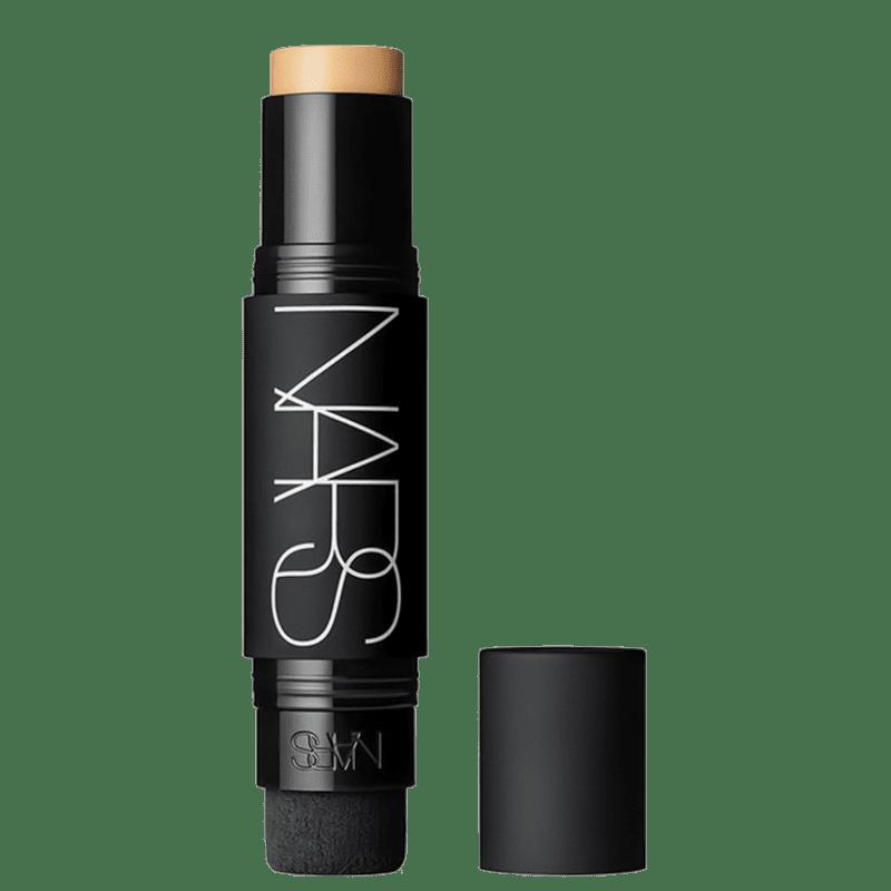 NARS Velvet Matte Foundation Stick Gobi - Base em Bastão 9g