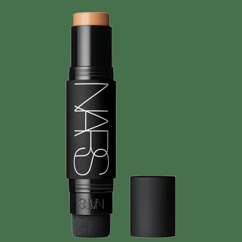 NARS Velvet Matte Foundation Stick Vallauris - Base em Bastão 9g