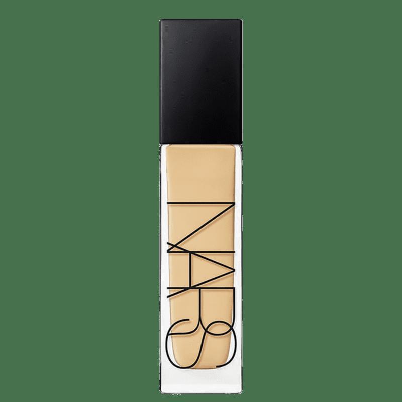 NARS Natural Radiant Longwear Foundation Gobi - Base Líquida 30ml