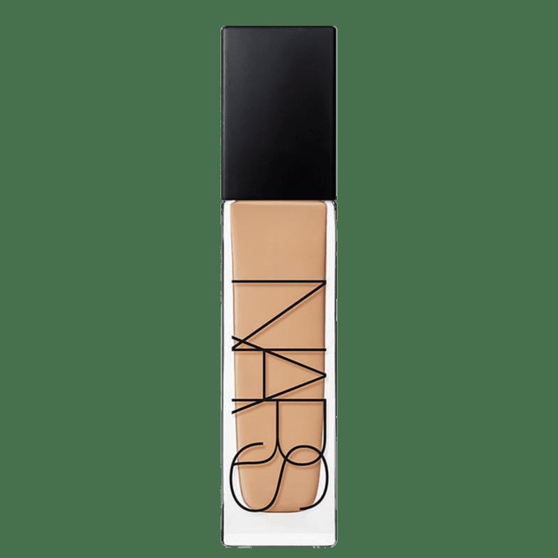 NARS Natural Radiant Longwear Foundation Vallauris - Base Líquida 30ml
