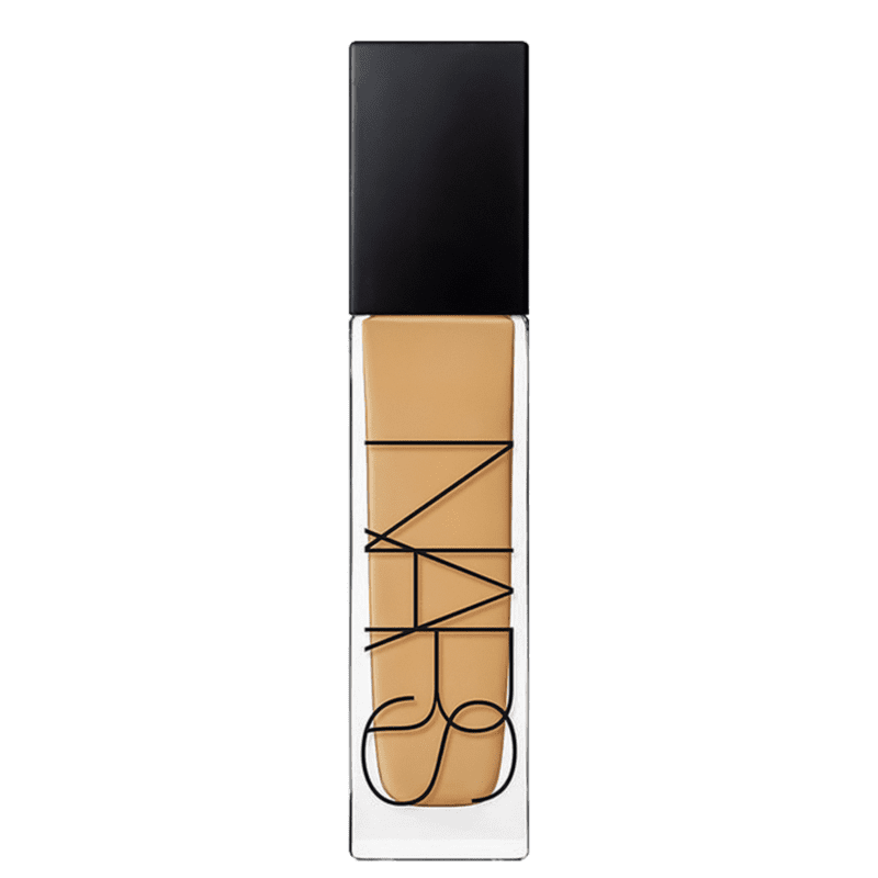 NARS Natural Radiant Longwear Foundation Stromboli - Base Líquida 30ml