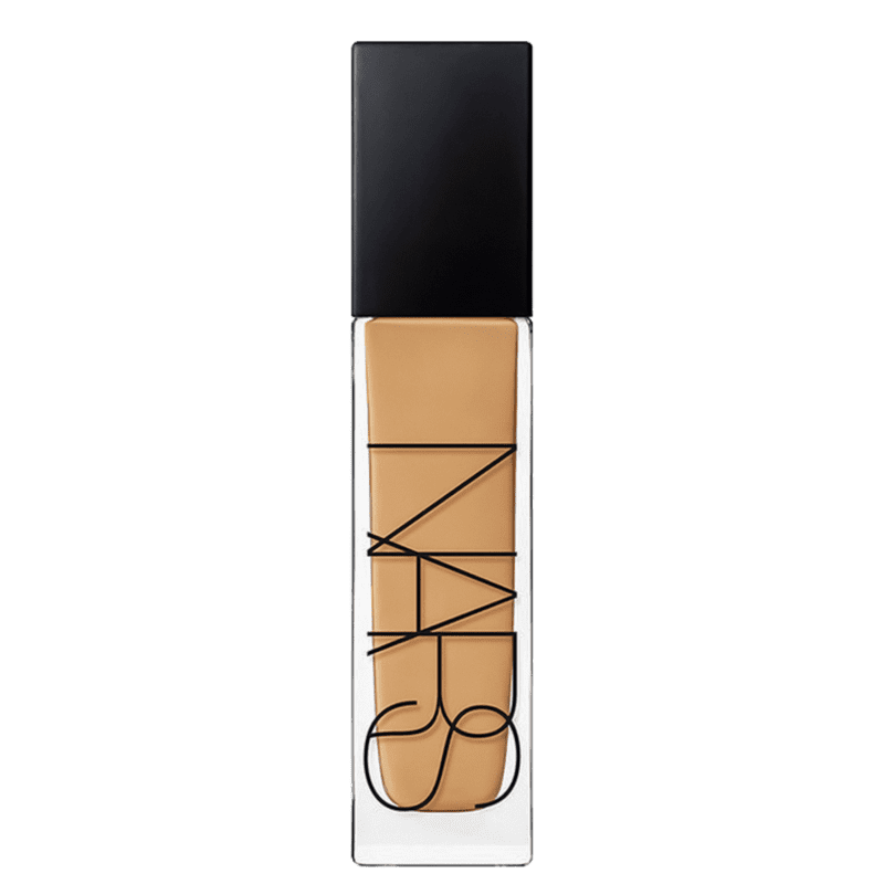 NARS Natural Radiant Longwear Foundation Valencia - Base Líquida 30ml