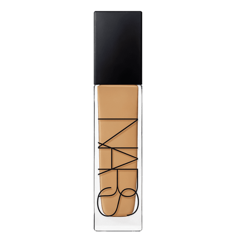 NARS Natural Radiant Longwear Foundation Syracuse - Base Líquida 30ml