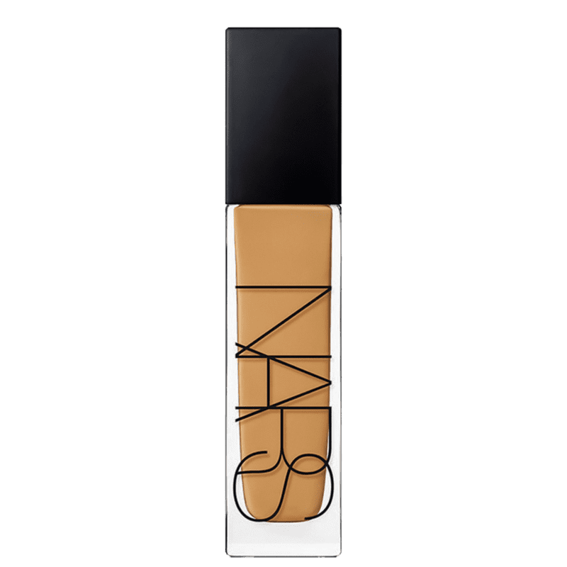 NARS Natural Radiant Longwear Foundation Tahoe - Base Líquida 30ml