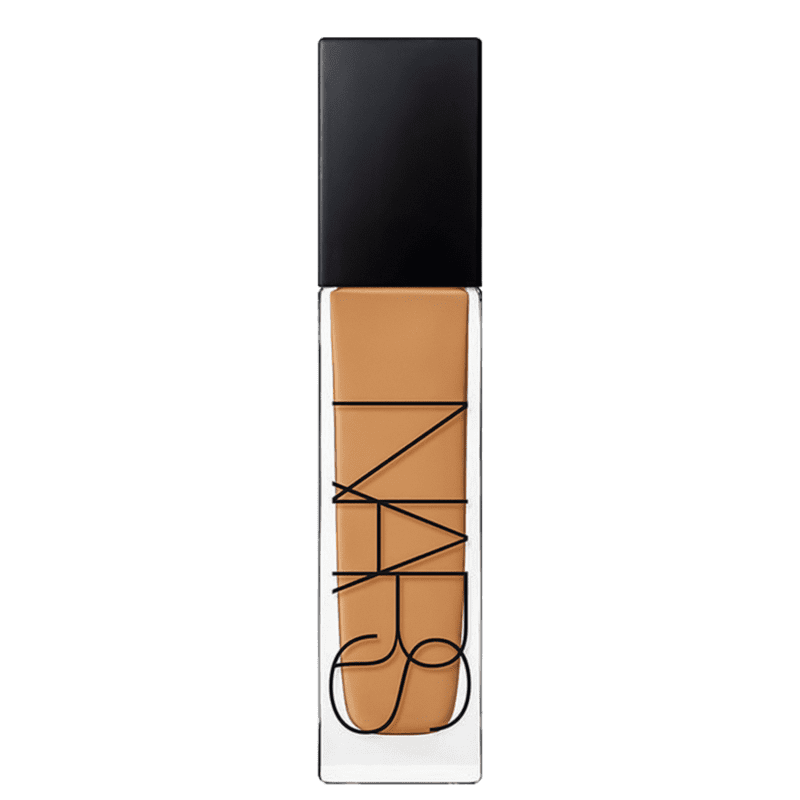 NARS Natural Radiant Longwear Foundation Cadiz - Base Líquida 30ml