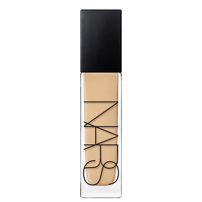 NARS Natural Radiant Longwear Foundation Deauville - Base Líquida 30ml