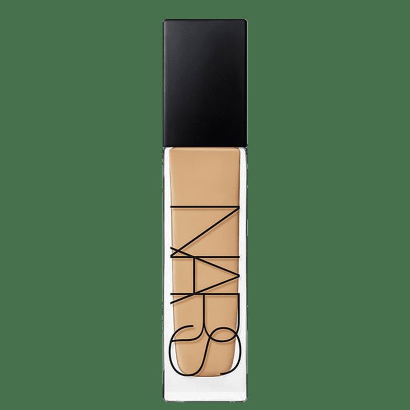 NARS Natural Radiant Longwear Foundation Punjab - Base Líquida 30ml