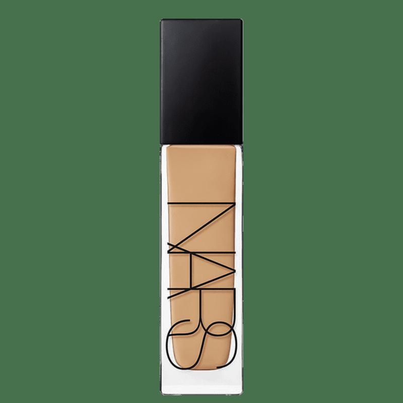 NARS Natural Radiant Longwear Foundation Barcelona - Base Líquida 30ml