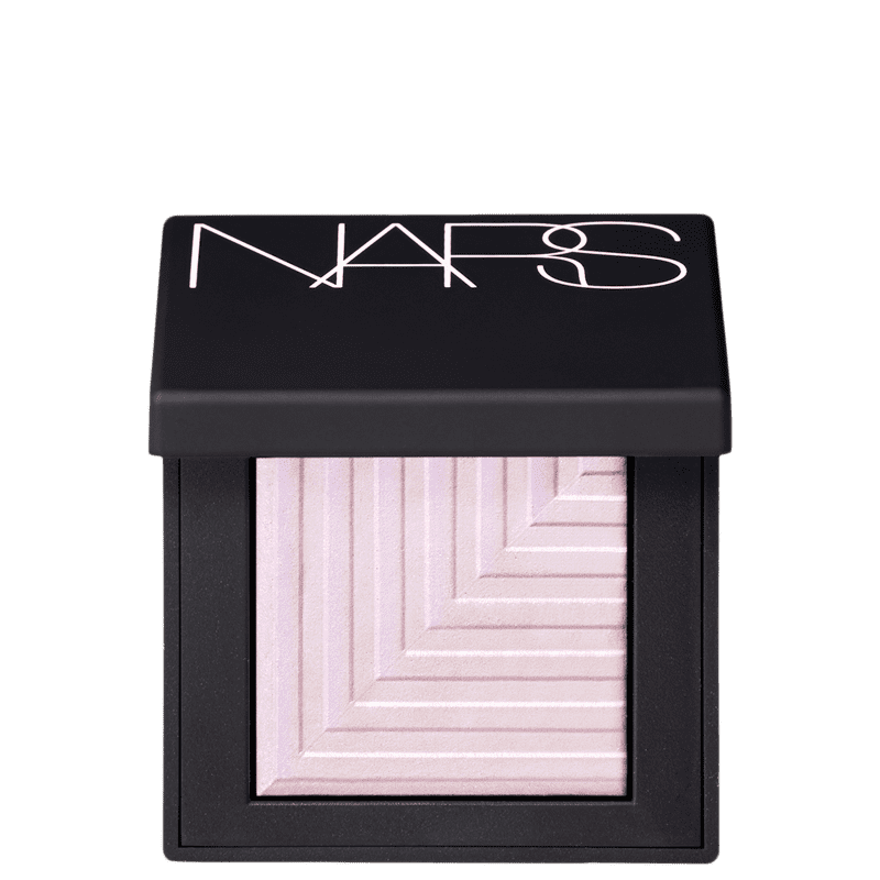 NARS Dual-Intensity Eyeshadow Cassiopeia - Sombra 1,5g
