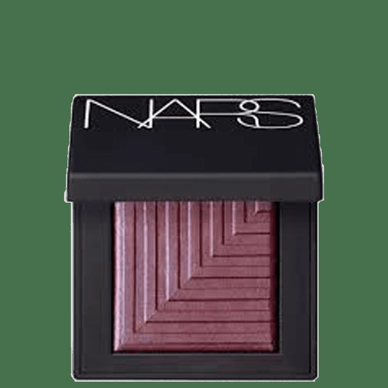 NARS Dual-Intensity Eyeshadow Desdemona - Sombra 1,5g