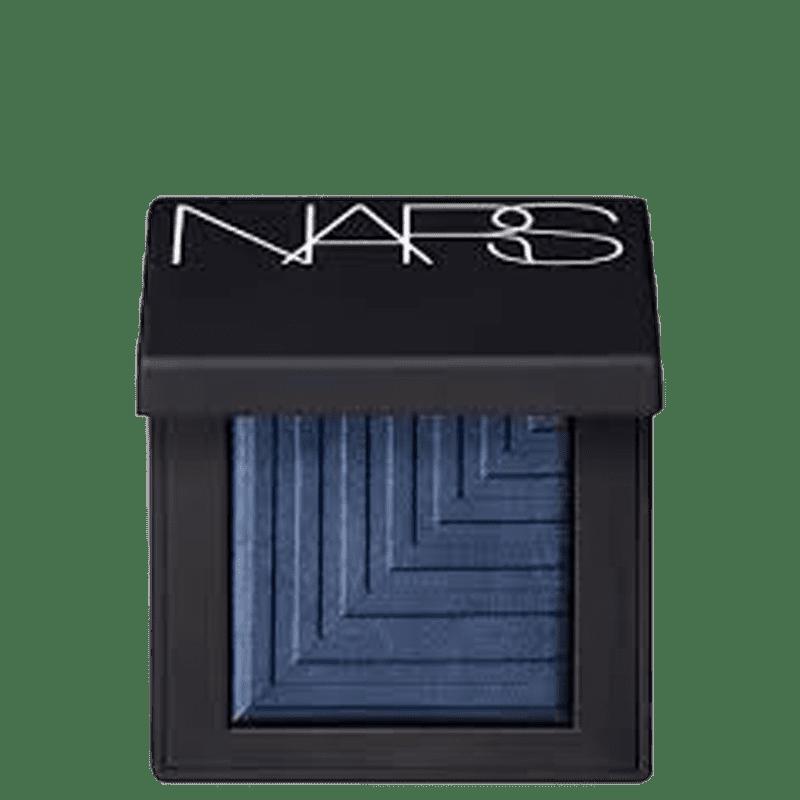 NARS Dual-Intensity Eyeshadow Giove - Sombra 1,5g