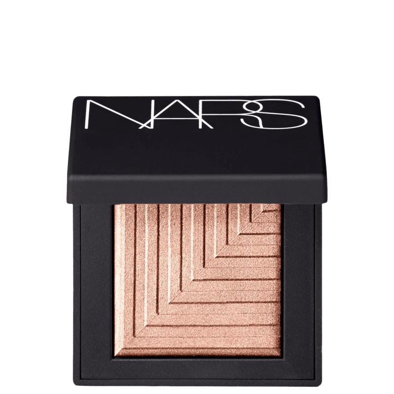 NARS Dual-Intensity Eyeshadow Rigel - Sombra 1,5g