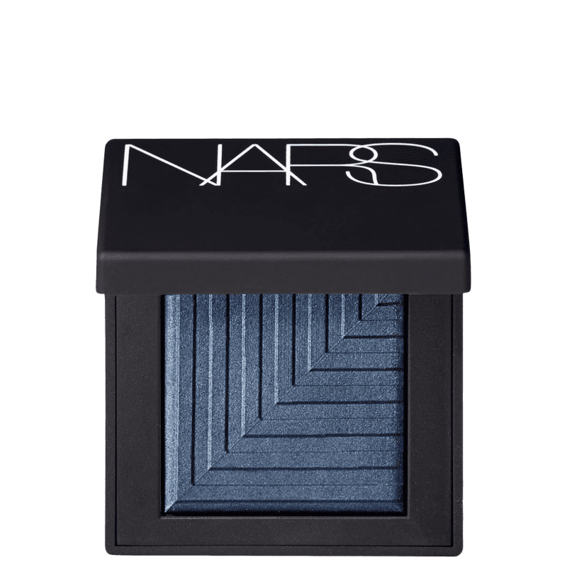 NARS Dual-Intensity Eyeshadow Arcturus - Sombra 1,5g