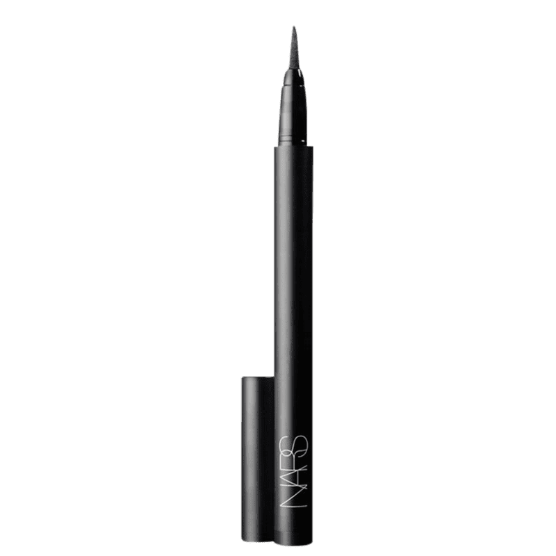 NARS Eyeliner Stylo Carpates - Caneta Delineadora 0,7ml