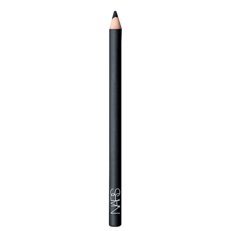 NARS Velvet Eyeliner Black Moon - Lápis de Olho 1,1g