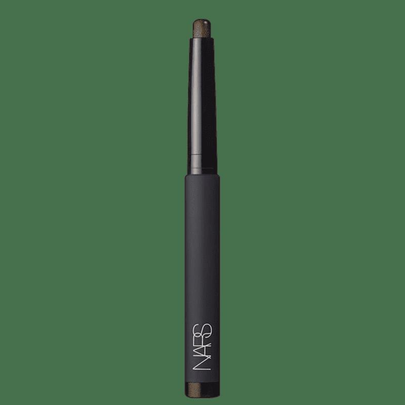 NARS Velvet Shadow Stick Aigle Noir - Sombra em Bastão 1,6g