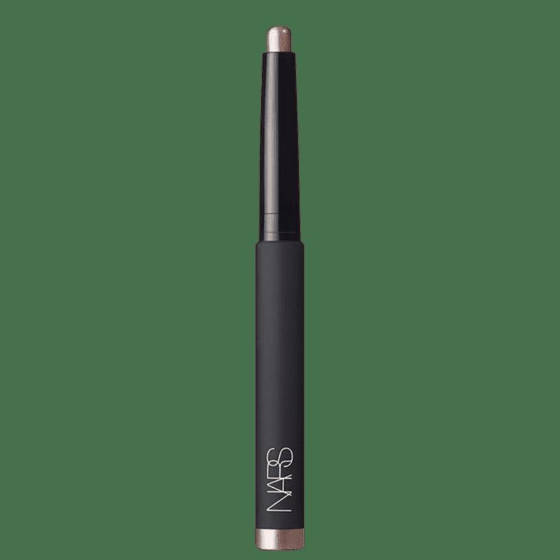 NARS Velvet Shadow Stick Oaxaca - Sombra em Bastão 1,6g