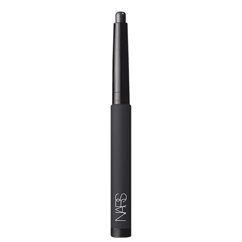 NARS Velvet Shadow Stick Flibuste - Sombra em Bastão 1,6g