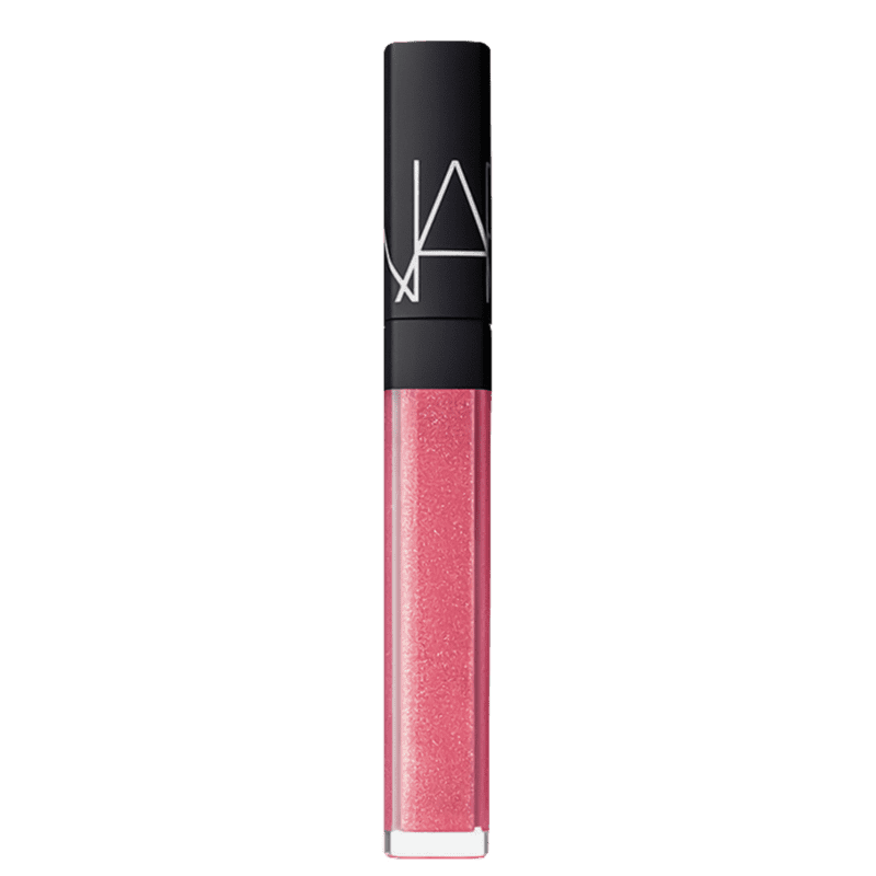 NARS Lip Gloss Super Orgasm - Gloss Labial 6ml