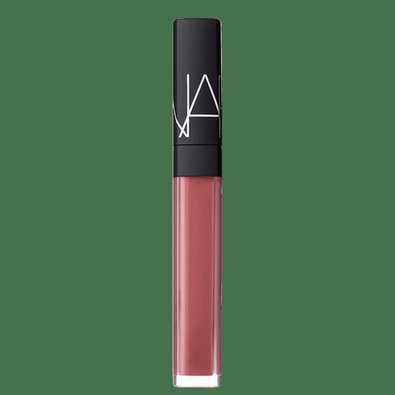 NARS Lip Gloss Dolce Vita - Gloss Labial 6ml