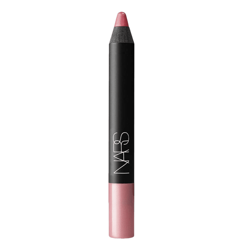 NARS Velvet Matte Lip Pencil Sex Machine - Batom Matte 2,4g