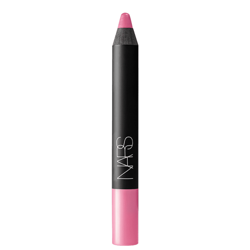NARS Velvet Matte Lip Pencil Roman Holiday - Batom Matte 2,4g