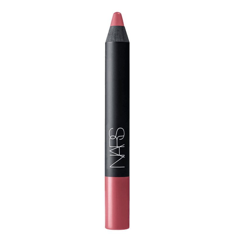 NARS Velvet Matte Lip Pencil Intriguing - Batom Matte 2,4g