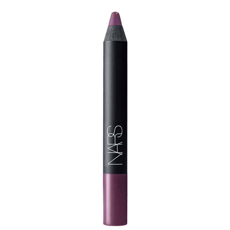 NARS Velvet Matte Lip Pencil Dirty Mind- Batom Matte 2,4g