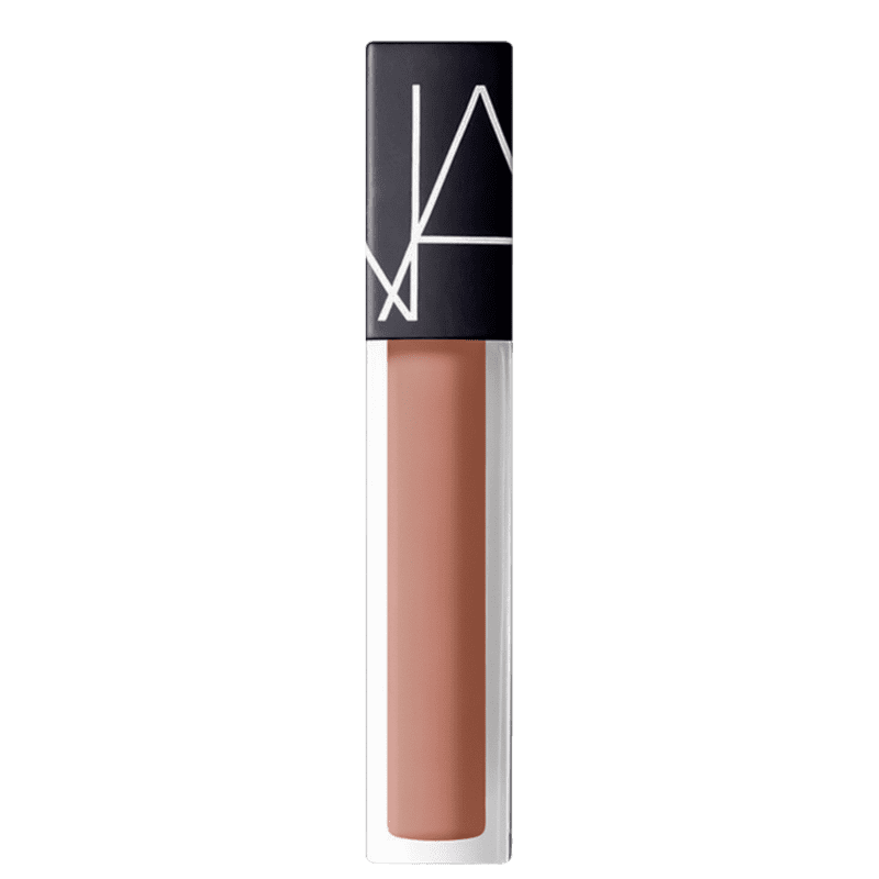 NARS Velvet Lip Glide Stripped - Batom Líquido 5,7ml