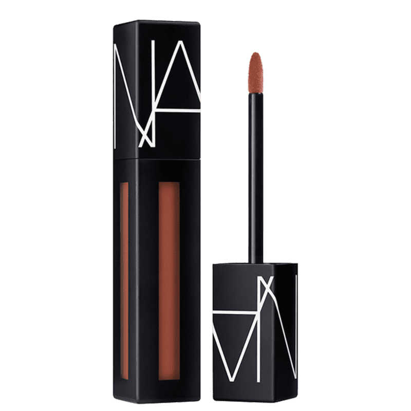 NARS Powermatte Lip Pigment Slow Ride - Batom Líquido Matte 5,5ml