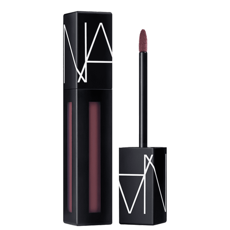 NARS Powermatte Lip Pigment London Calling - Batom Líquido Matte 5,5ml