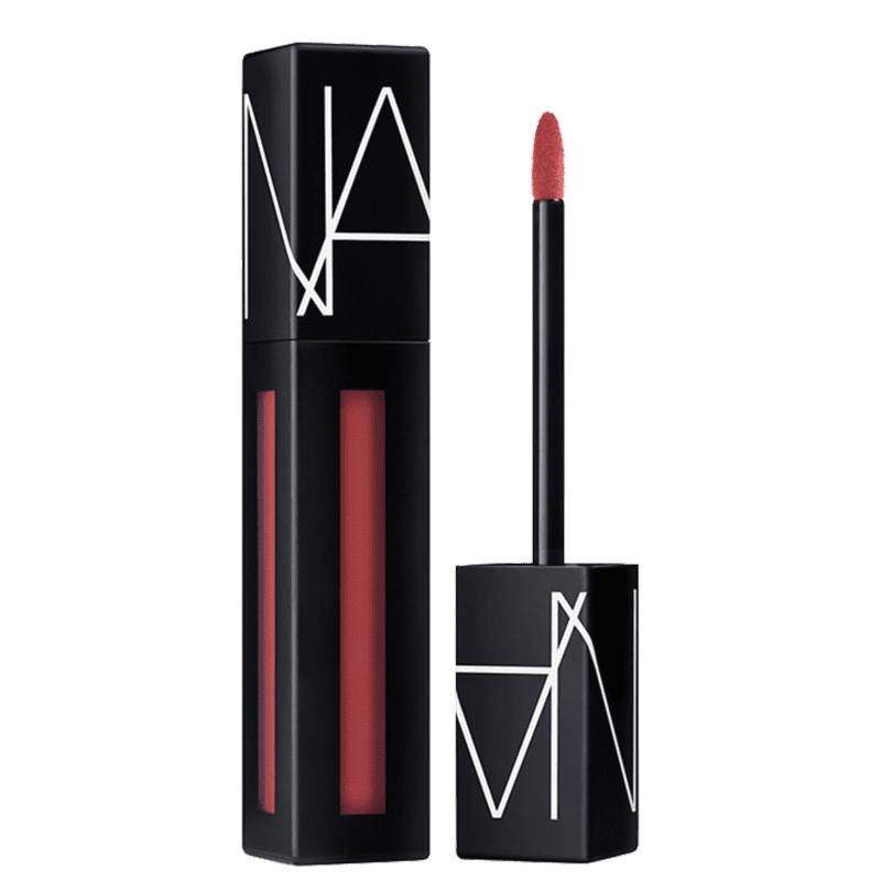 NARS Powermatte Lip Pigment Walk This Way - Batom Líquido Matte 5,5ml