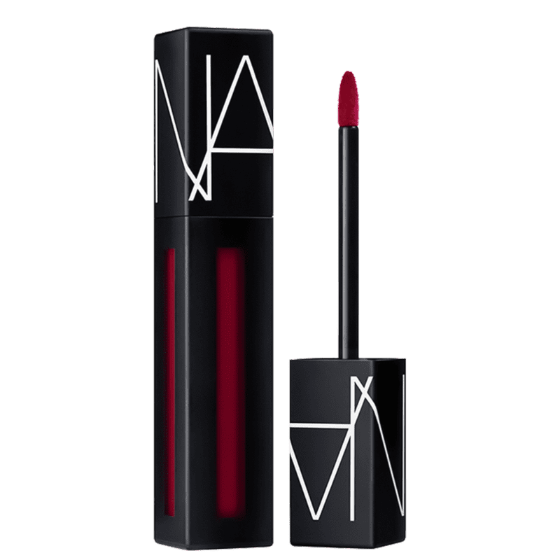 NARS Powermatte Lip Pigment Under My Thumb - Batom Líquido Matte 5,5ml