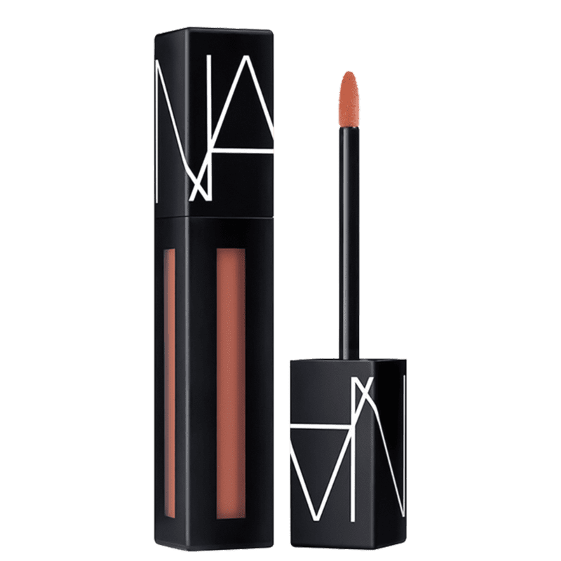 NARS Powermatte Lip Pigment Get It On - Batom Líquido Matte 5,5ml