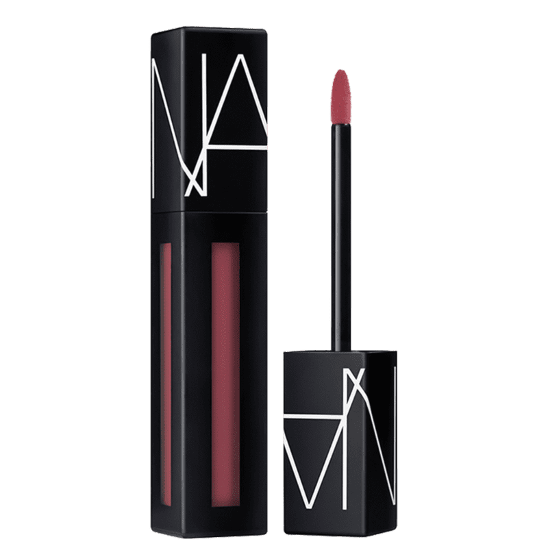 NARS Powermatte Lip Pigment Save The Queen - Batom Líquido Matte 5,5ml