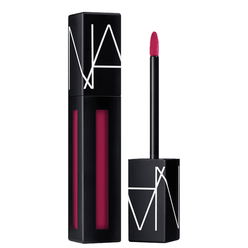 NARS Powermatte Lip Pigment Give It Up - Batom Líquido Matte 5,5ml