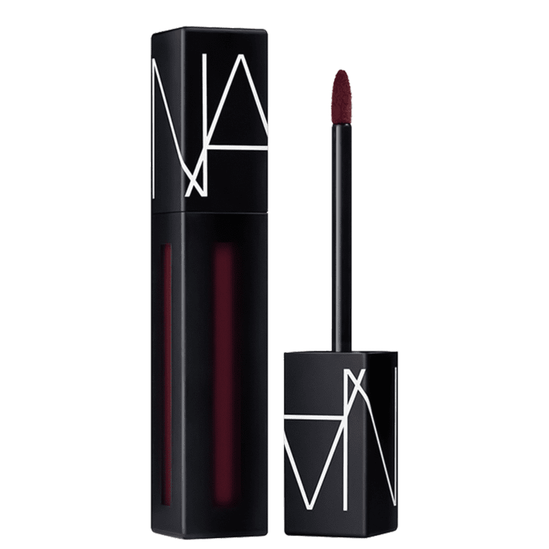 NARS Powermatte Lip Pigment Rock With You - Batom Líquido Matte 5,5ml