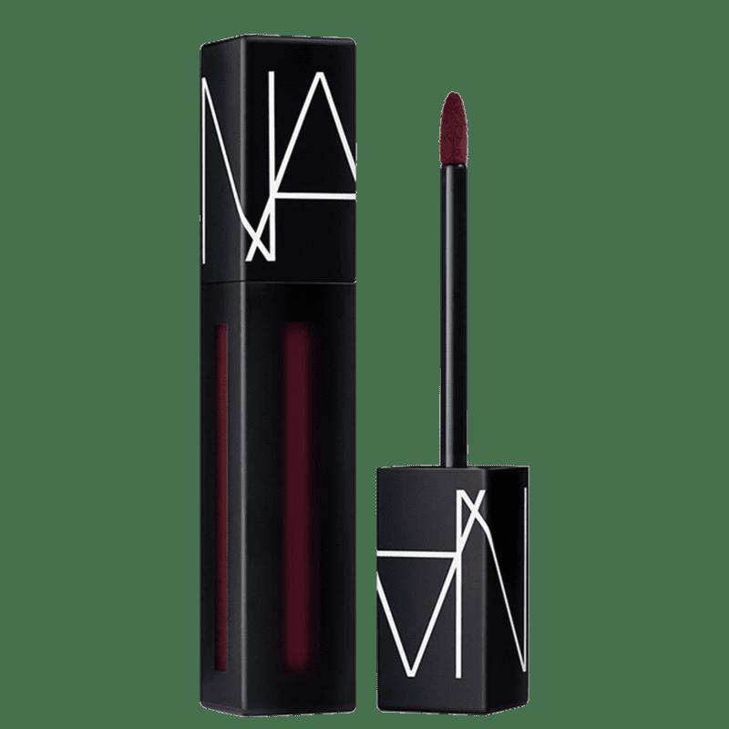 NARS Powermatte Lip Pigment Rock With You - Batom Líquido Matte 5,5ml