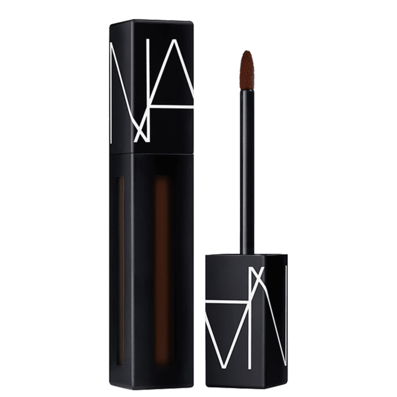 NARS Powermatte Lip Pigment Done It Again - Batom Líquido Matte 5,5ml
