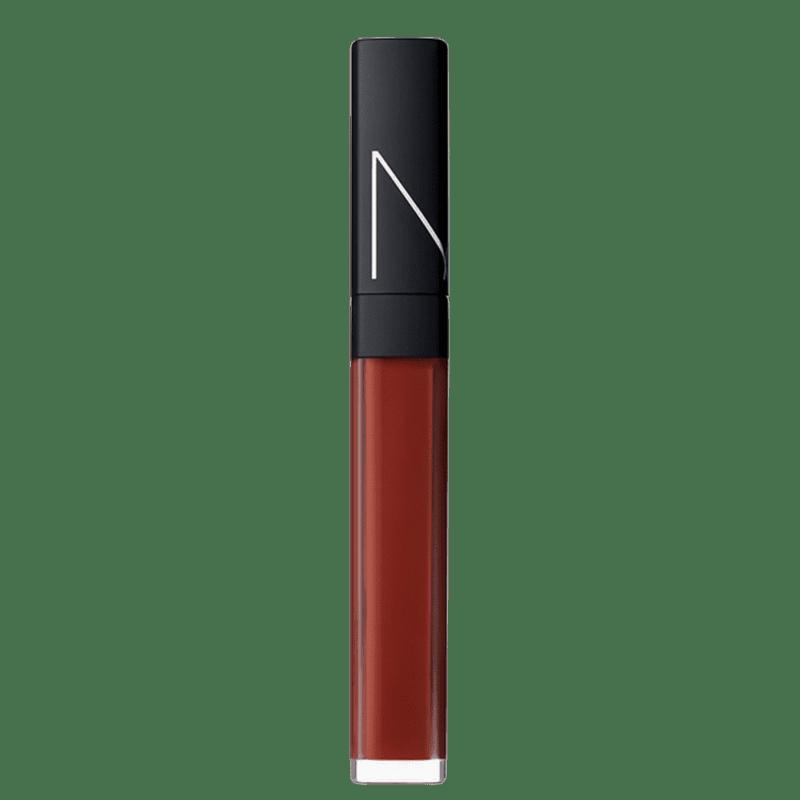 NARS Lip Gloss Aragon - Gloss Labial 6ml