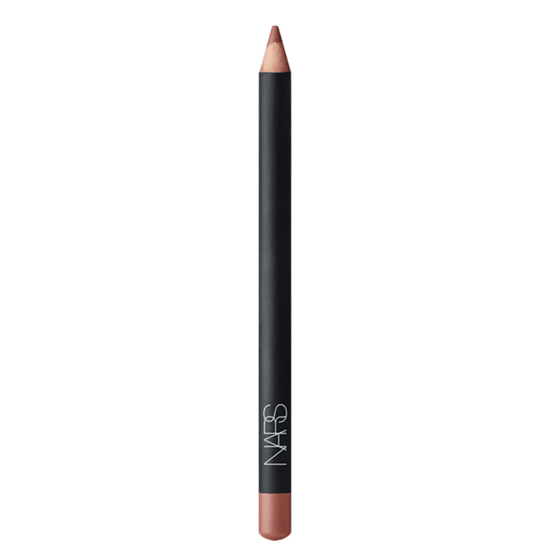 NARS Precision Lip Liner Halong Bay - Lápis de Boca 1,1g