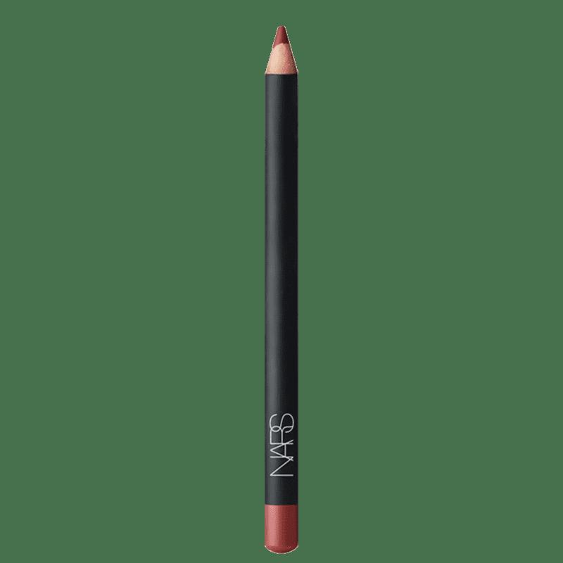 NARS Precision Lip Liner Lerins - Lápis de Boca 1,1g