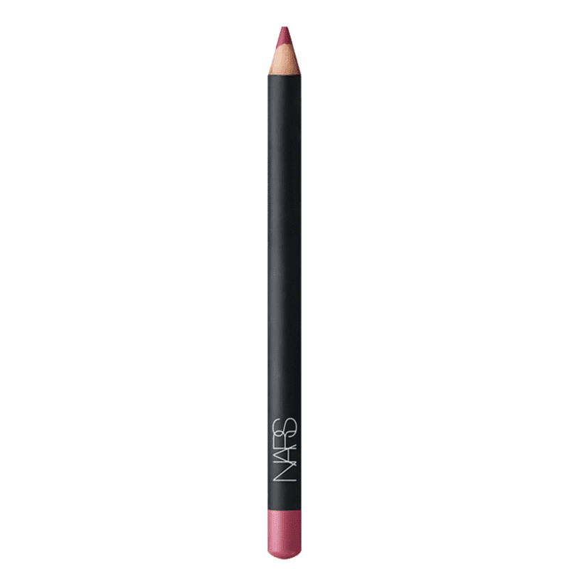 NARS Precision Lip Liner Cap Dail - Lápis de Boca 1,1g