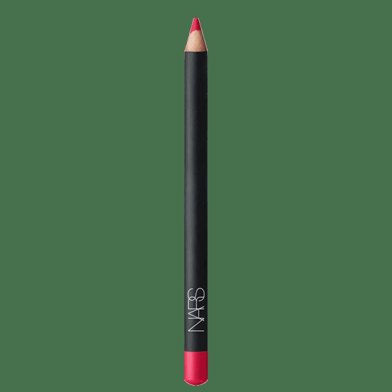 NARS Precision Lip Liner Porquerolles - Lápis de Boca 1,1g