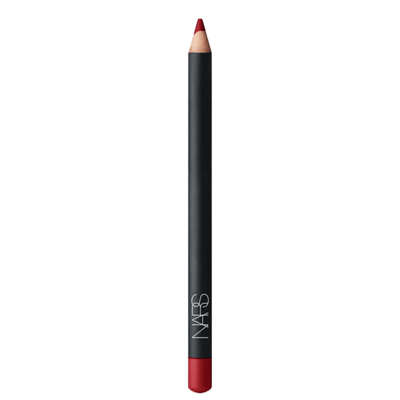 NARS Precision Lip Liner Mariachi - Lápis de Boca 1,1g