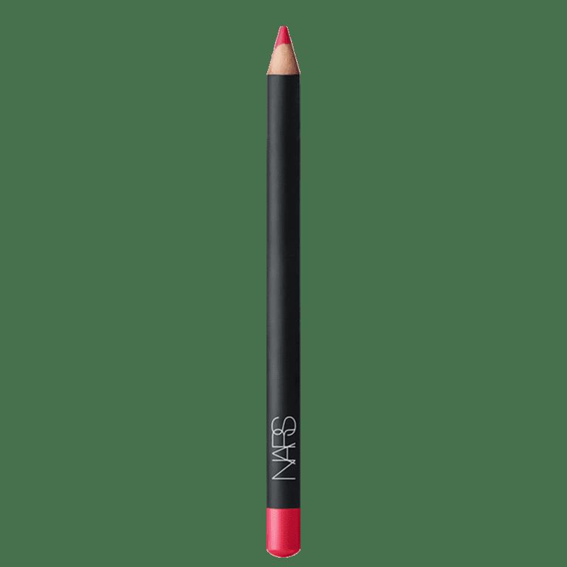 NARS Precision Lip Liner Arles - Lápis de Boca 1,1g