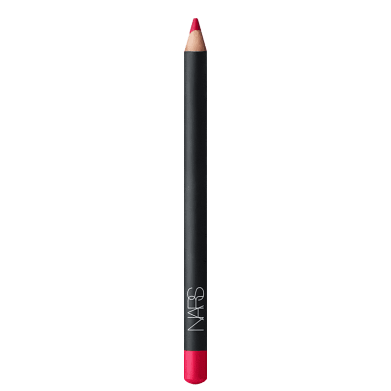 NARS Precision Lip Liner Menton - Lápis de Boca 1,1g