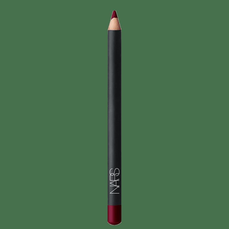 NARS Precision Lip Liner Ride It - Lápis de Boca 1,1g