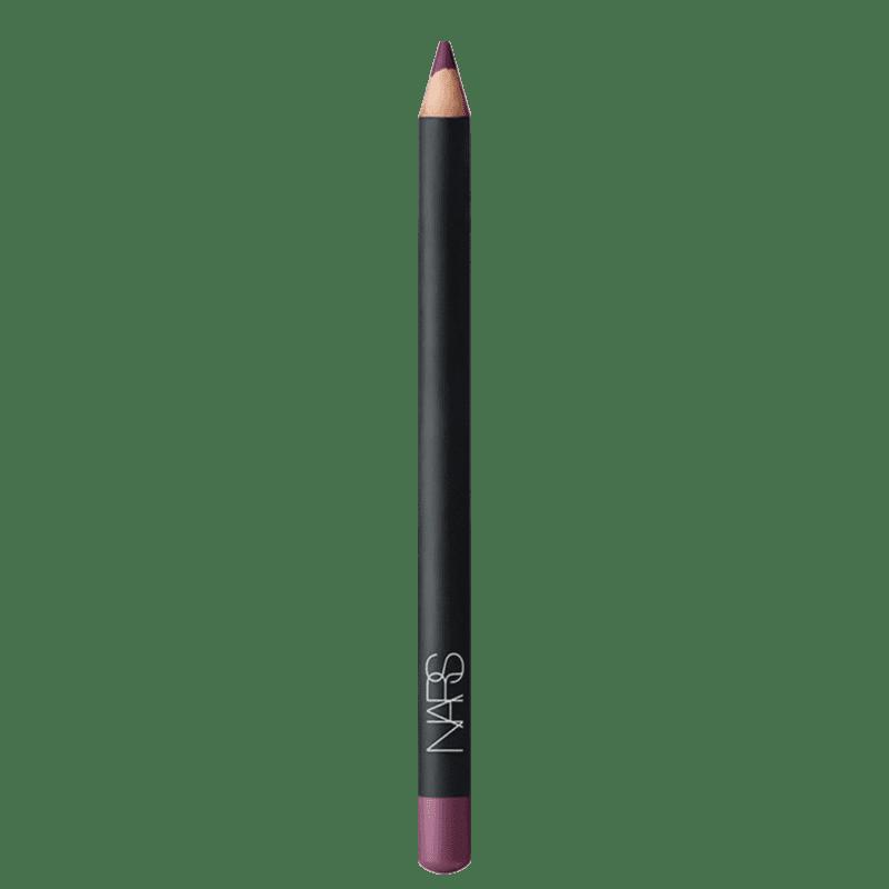 NARS Precision Lip Liner Le Lavandou - Lápis de Boca 1,1g